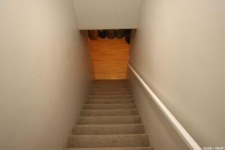 Photo 24: 408 Watson Way in Warman: Residential for sale : MLS®# SK867704