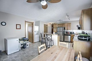Photo 8: 52 Covington Court NE in Calgary: Coventry Hills Detached for sale : MLS®# A1078861