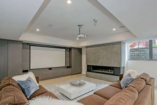 Photo 30: 421 Chartwell Road in Oakville: Eastlake House (2-Storey) for sale : MLS®# W5297725
