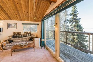 Photo 21: 410 4 Street: Rural Wetaskiwin County House for sale : MLS®# E4239673