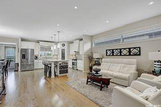 Photo 3: 6020 Little Pine Loop in Regina: Skyview Residential for sale : MLS®# SK865848