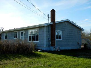 Photo 3: 39 Travis Road in Hastings: 101-Amherst,Brookdale,Warren Residential for sale (Northern Region)  : MLS®# 202110419