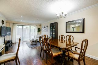 Photo 4: 15 385 GINGER DRIVE in New Westminster: Fraserview NW Townhouse for sale : MLS®# R2385643