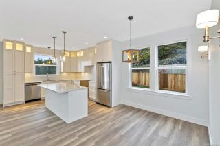 Photo 10: 2165 Mountain Heights Dr in : Sk Broomhill Half Duplex for sale (Sooke)  : MLS®# 858329
