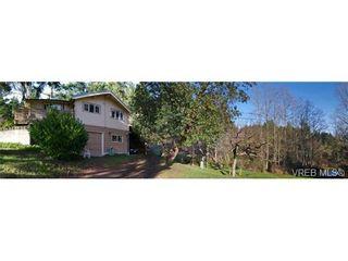 Photo 12: 103 Pine Pl in SALT SPRING ISLAND: GI Salt Spring House for sale (Gulf Islands)  : MLS®# 689888