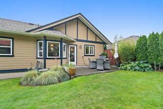 Photo 43: 3530 Promenade Cres in : Co Latoria House for sale (Colwood)  : MLS®# 858692