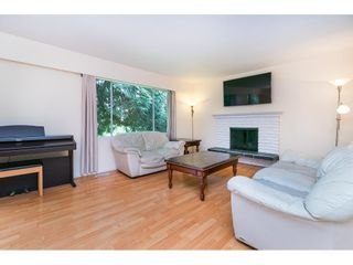 Photo 6: 3078 SPURAWAY Avenue in Coquitlam: Ranch Park House for sale : MLS®# R2575847