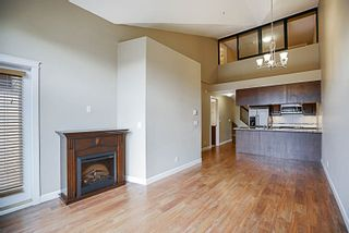 """Photo 9: 573 8328 207A Street in Langley: Willoughby Heights Condo for sale in """"Yorkson Creek"""" : MLS®# R2208627"""