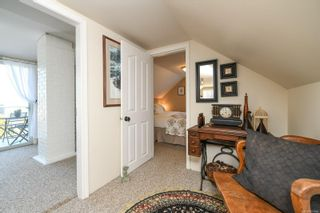 Photo 38: 3882 Royston Rd in : CV Courtenay South House for sale (Comox Valley)  : MLS®# 871402