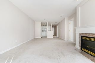 """Photo 7: 2007 612 SIXTH Street in New Westminster: Uptown NW Condo for sale in """"The Woodward"""" : MLS®# R2623549"""