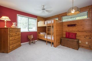 """Photo 16: 1610 PALMERSTON Avenue in West Vancouver: Ambleside House for sale in """"Ambleside"""" : MLS®# R2604244"""