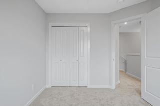 Photo 27: 9317 Pear Link in Edmonton: Zone 53 House Half Duplex for sale : MLS®# E4263220
