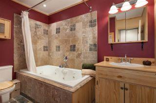 Photo 7: EP2 1400 ALTA LAKE ROAD in Whistler: Whistler Creek Condo for sale : MLS®# R2078881
