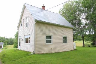 Photo 12: 414 Mount William in Mount William: 108-Rural Pictou County Residential for sale (Northern Region)  : MLS®# 202100119