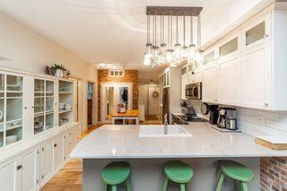Photo 9: 302 10811 72 Avenue in Edmonton: Zone 15 Condo for sale : MLS®# E4263221