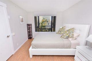 Photo 12: 310 751 Fairfield Rd in Victoria: Vi Downtown Condo for sale : MLS®# 837477
