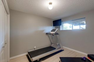 Photo 22: 196 Edgedale Way NW in Calgary: Edgemont Detached for sale : MLS®# A1147191