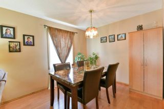 Photo 9: 50 Avaco Drive in Winnipeg: Valley Gardens Residential for sale (3E)  : MLS®# 202012561