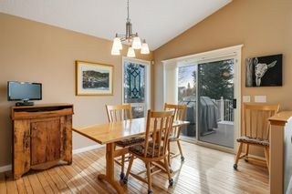 Photo 9: 10971 Valley Springs Road NW in Calgary: Valley Ridge Detached for sale : MLS®# A1081061