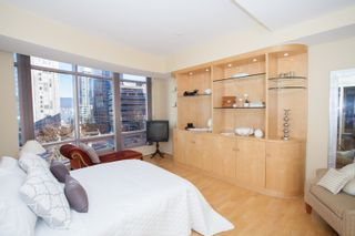Photo 12: # 1A-1500 Alberni St. in Vancouver: Downtown VW Condo for sale (Vancouver West)  : MLS®# V1063892