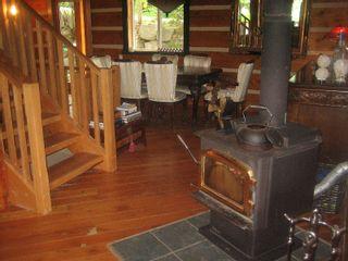 Photo 10: 6202 LOOKOUT Lane in Sechelt: Sechelt District House for sale (Sunshine Coast)  : MLS®# V648771