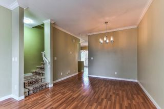 Photo 9: 11 12585 72 Avenue in Surrey: West Newton Townhouse for sale : MLS®# R2524490