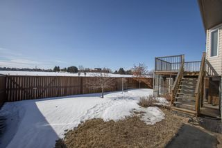 Photo 28: 1131 Strathcona Road: Strathmore Detached for sale : MLS®# A1075369
