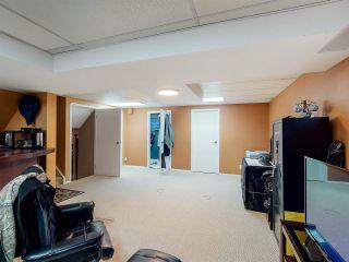Photo 24: 11105 157A Avenue in Edmonton: Zone 27 House for sale : MLS®# E4235525