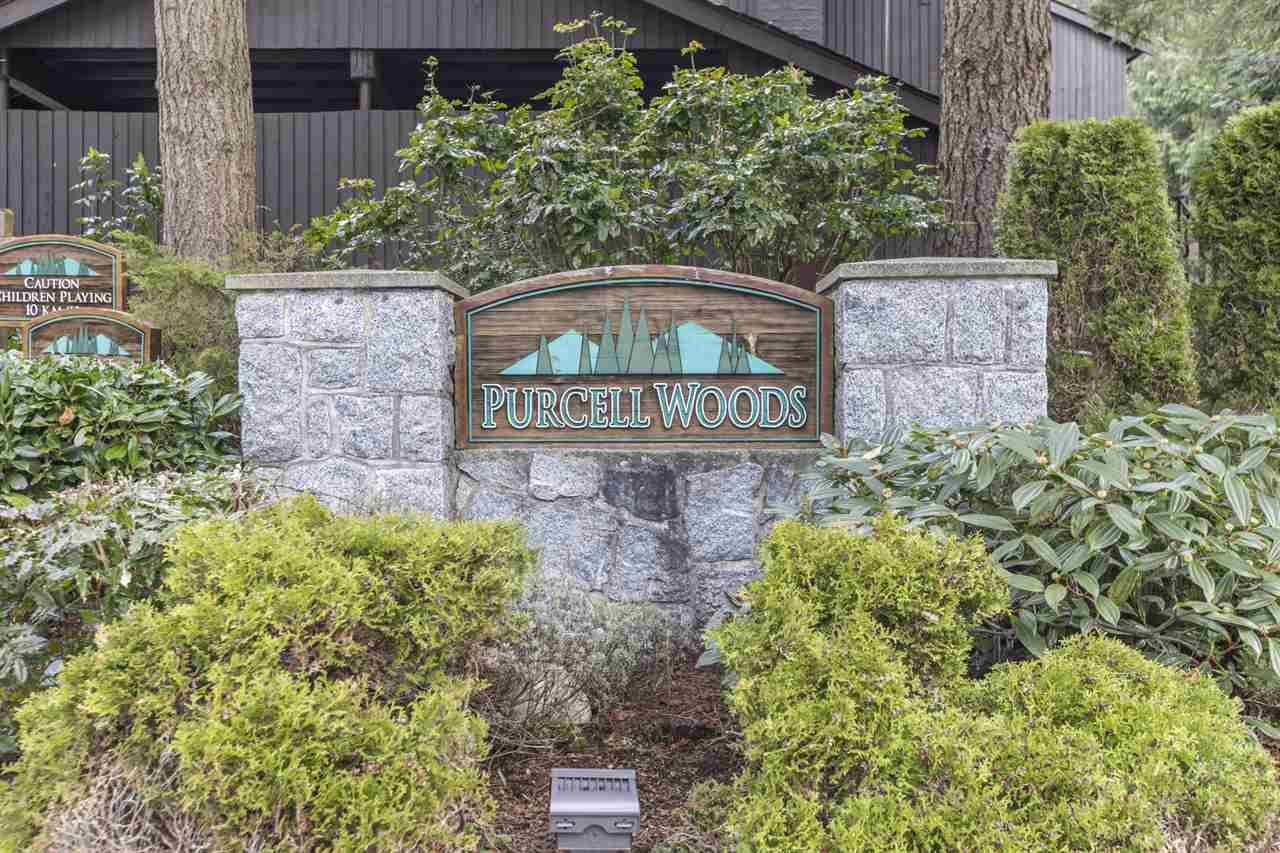 Main Photo: 2040 PURCELL Way in North Vancouver: Lynnmour Condo for sale : MLS®# R2561674