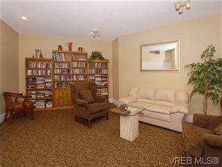 Photo 17: 511 225 Belleville St in VICTORIA: Vi James Bay Condo for sale (Victoria)  : MLS®# 585455