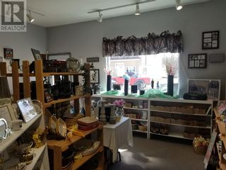 Photo 9: 37A Meredith Street in Gore Bay: Retail for sale : MLS®# 2095187