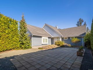 Photo 13: 752 Gaetjen St in : PQ Parksville House for sale (Parksville/Qualicum)  : MLS®# 871995