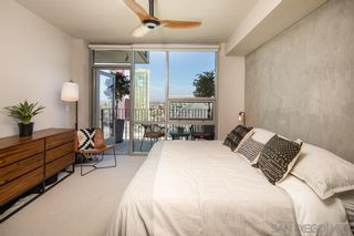 Photo 16: DOWNTOWN Condo for sale : 1 bedrooms : 321 10Th Avenue #2303 in San Diego