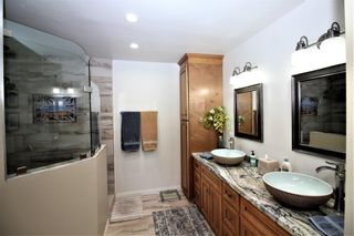 Photo 37: CARLSBAD WEST Manufactured Home for sale : 3 bedrooms : 7319 San Luis Street #233 in Carlsbad
