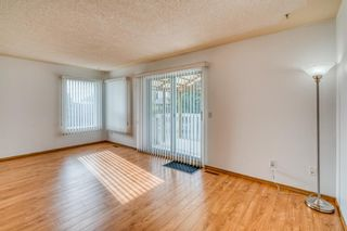 Photo 12: 8B Beaver Dam Place NE in Calgary: Thorncliffe Semi Detached for sale : MLS®# A1145795