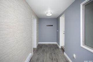 Photo 43: 917 6th Avenue North in Saskatoon: City Park Residential for sale : MLS®# SK863259