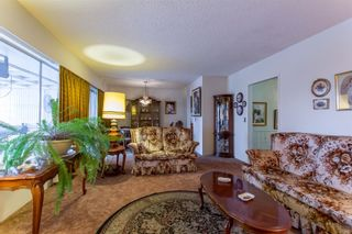"""Photo 9: 1559 RITA Place in Port Coquitlam: Mary Hill House for sale in """"Mary Hill"""" : MLS®# R2620508"""