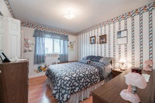 Photo 11: 15522 19 Avenue in Surrey: King George Corridor House for sale (South Surrey White Rock)  : MLS®# R2564132