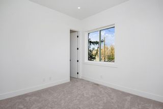 Photo 23: 2140 51 Avenue SW in Calgary: North Glenmore Park Detached for sale : MLS®# A1150170