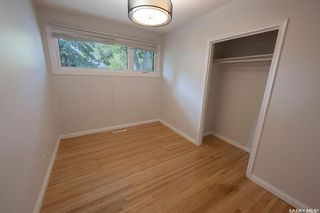 Photo 22: 9 Pinewood Road in Regina: Whitmore Park Residential for sale : MLS®# SK867701