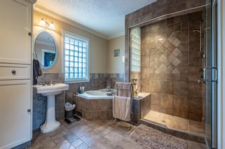 Photo 33: 27 Silvergrove Court NW in Calgary: Silver Springs Detached for sale : MLS®# A1065154