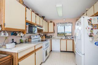 Photo 14: 3316 168 Street in Surrey: Serpentine House for sale (Cloverdale)  : MLS®# R2354337