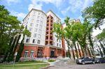 Main Photo: 602 10108 125 Street in Edmonton: Zone 07 Condo for sale : MLS®# E4262570