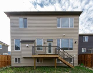 Photo 39: 44 Carrington Circle NW in Calgary: Carrington Detached for sale : MLS®# A1082101