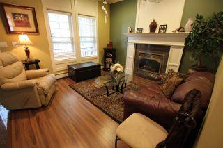 Photo 4: 15022 60 Avenue in Surrey: Sullivan Station House for sale : MLS®# R2325761