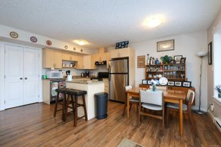 Photo 33: 2158 Nicklaus Dr in Langford: La Bear Mountain House for sale : MLS®# 867414