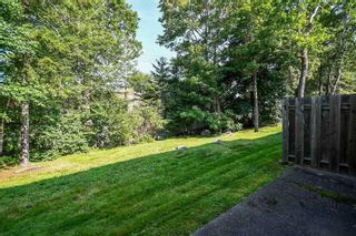 Photo 28: 76 Stoneybrook Court in Clayton Park: 5-Fairmount, Clayton Park, Rockingham Residential for sale (Halifax-Dartmouth)  : MLS®# 202123457