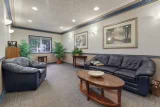 Photo 24: 301 16303 95 Street in Edmonton: Zone 28 Condo for sale : MLS®# E4260269