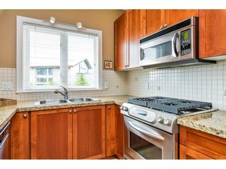 """Photo 17: 214 4211 BAYVIEW Street in Richmond: Steveston South Condo for sale in """"THE VILLAGE AT IMPERIAL LANDING"""" : MLS®# R2472507"""