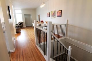 Photo 10: 524 34 Avenue NE in Calgary: Winston Heights/Mountview Semi Detached for sale : MLS®# A1078627